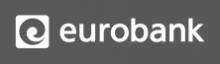 Eurobank-logo1